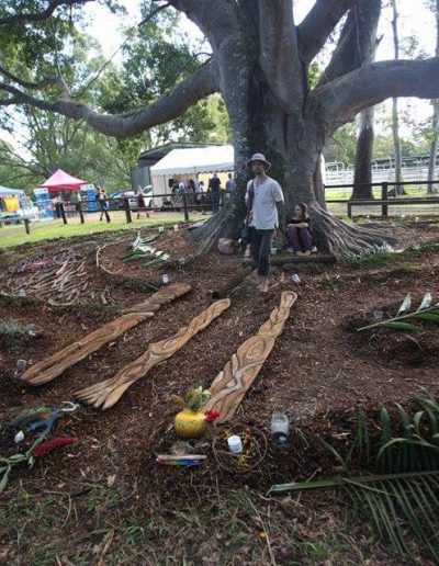 Renew-Fest-Sacred-Circle-Labyrinths-Story-Tree