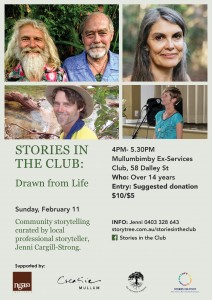 Stories-in-the-Club-poster-Feb18