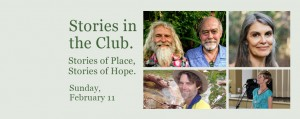 Stories-in-the-club-Banner-Feb18
