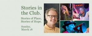 Stories-in-the-club-Banner-Mar18