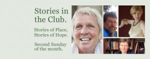 Stories-in-the-club-Banner-OCT