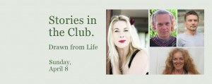 Stories-in-the-club-Banner-april