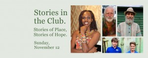 Stories-in-the-club-Banner-nov