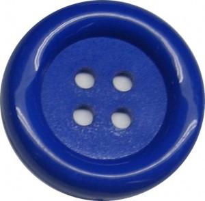 blue_button