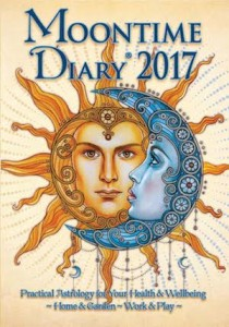 moontime-diary-300px
