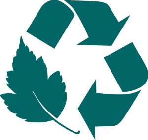 recycle_logo_green