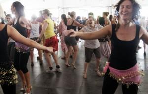 samba dancewdfd nthnstar