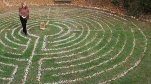 stone-grass-labyrinth-creativepilgrimage-com