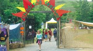 woodford-Kids Fest entrance pleasetakemeto.com